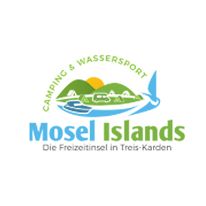 Mosel Islands